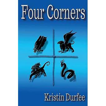 Four Corners by Durfee & Kristin