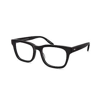 Barton Perreira Weller BP5094 0EJ Black Glasses