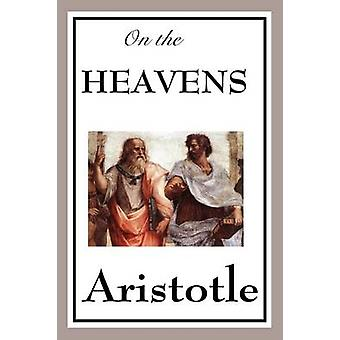 על השמים מאת אריסטו