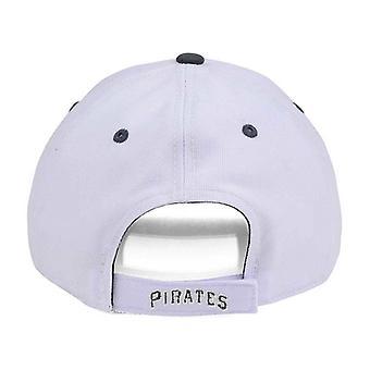 Pirates de Pittsburgh MLB 47 marque MVP deux ton chapeau réglable