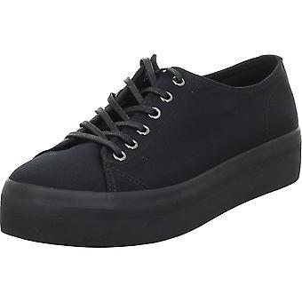 Vagabond 4544 8092 45448092 universal all year women shoes