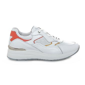 Nero Giardini 010507707 universal naisten kengät