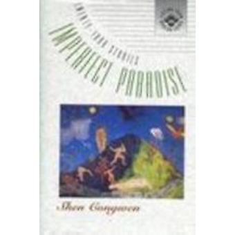 Imperfect Paradise - Stories by Shen Congwen - Jeffrey C. Kinkley - 97