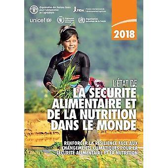 L'Etat de la securite alimentaire et de la nutrition dans le monde  2