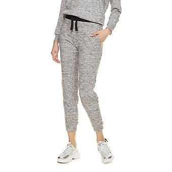 Ltb Jeans Women's Jibope Joggers