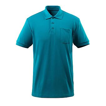 Mascot orgon polo shirt chest-pocket 51586-968 - crossover, mens -  (colours 2 of 2)