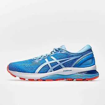 Asics جل نيمبوس 21 السيدات أحذية الجري