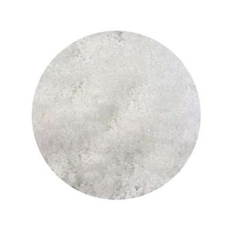 100G Caustic Soda Micropearl Sodium Hydroxide Pearl Lye Making Soap