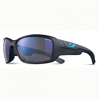 Julbo Whoops Black Mat/Blue Reactiv Nautic 2-3 (Octopus)