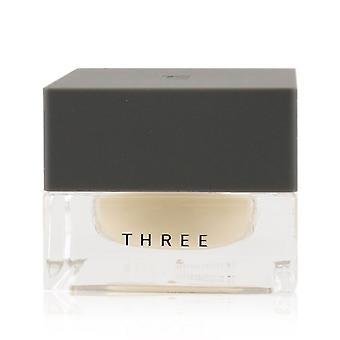 Three Complete Harmony Foundation Spf 35 - # 101 - 28g/0.98oz