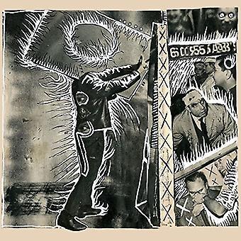 Sediment Club - Stucco Thieves [CD] USA import