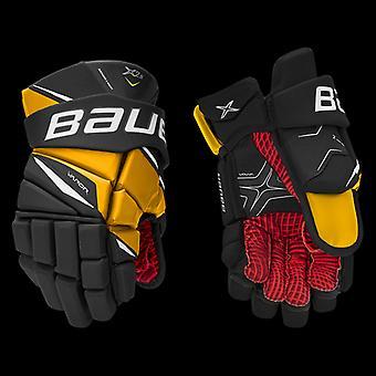 Bauer Vapor X2.9 MTO Glove Junior