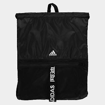 adidas Essentials 4Athlts GymZak