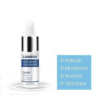 Hyaluronic Acid Serum Blackhead Removing Moisturizing - Skin Care Repair Whitening Anti Aging Wrinkles Serum