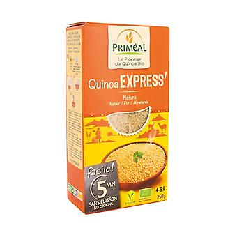 Quinoa Express Natural 250 g