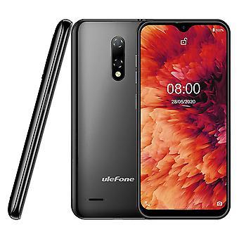 Smartphone ULEFONE NOTE 8P black