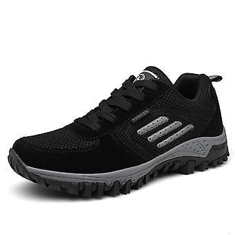 Mickcara Herren's Sneakers 922-1vrex