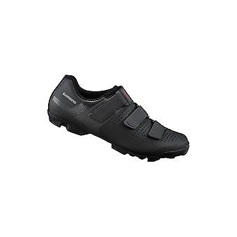 Shimano Xc1 (xc100) Spd Shoes