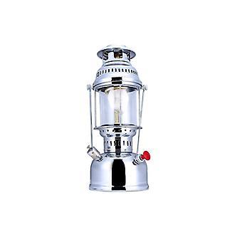 מפעל ישיר רוח הדוקה מנורת גז בהיר, גלימה נפט קמפינג אור