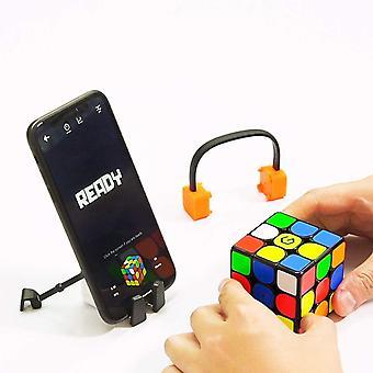 GiiKER Rubik's Super Cube i3SE