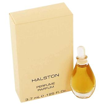 Halston mini edp by halston 413824 4 ml