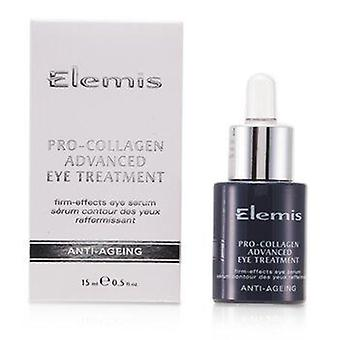 Pro-Collagen Advanced Eye Treatment 15ml or 0.5oz