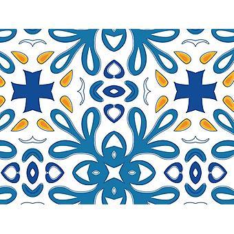 Shurtape Duck Tape® 48mm x 9.1m Mosaic
