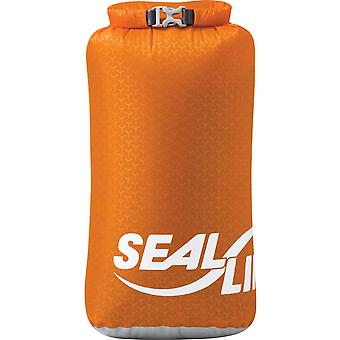 Seal Line Blocker Dry Sack