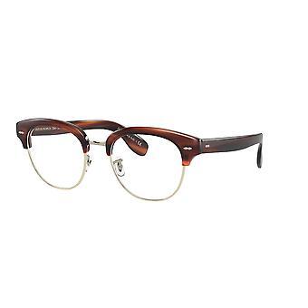 Oliver Peoples Cary Grant 2 OV5436 1679 Grant Schildkrötenbrille