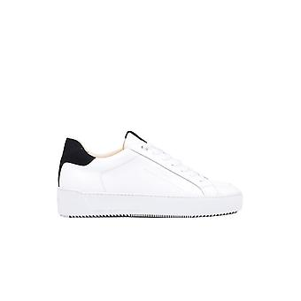 Android Homme Zuma Trainers Vivid White