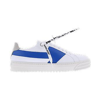 OFF WHITE Arrow Sneaker White OMIA177E20LEA001145 shoe