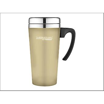 Thermos Thermocafe Travel Mug Old Chalk 0.42L 170855