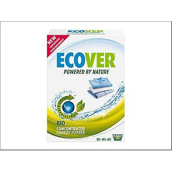 Ecover Bio Pesujauhe 750g 4002370