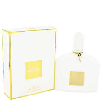 White Patchouli Perfume by Tom Ford EDP 100ml