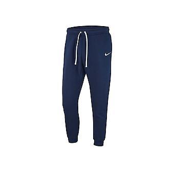 Nike JR Takım Kulübü 19 AJ1549451 evrensel tüm yıl erkek pantolon