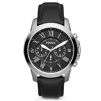 Fossil watch fs4812ie