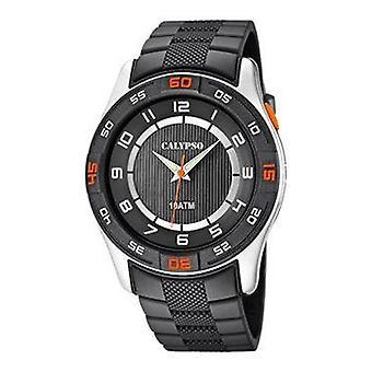 Calypso watch k6062/1