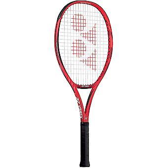 Yonex VCORE 26 Junior Graphite Tennis Racket - Pre-Strung - 26 inch - Grip 0