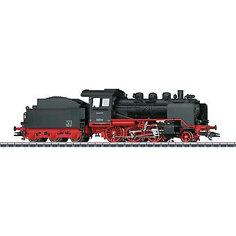 Mrklin 36244 Classic Model Railway steam Locomotive Series 24, Track H0