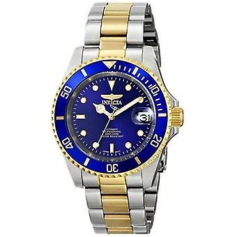 Invicta Automatic Professional Pro Diver 200m 8928ob Men's Watch