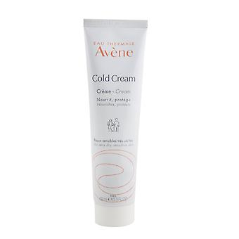 Cold cream for very dry sensitive skin 259811 100ml/3.3oz