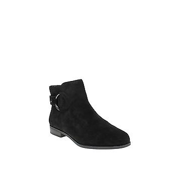 Alfani | Avvia Side Ring Ankle Booties