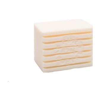 Striped Milk Soap 300 g