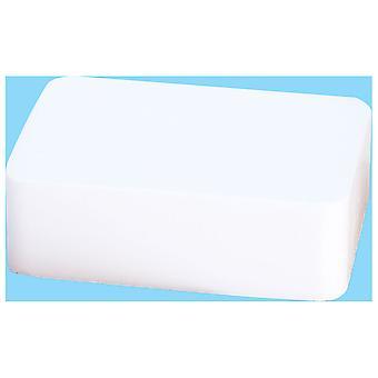 Stannol 907015 Ammonium Chloride Solder Brick Tip Cleaner 65 x 45 x 20mm