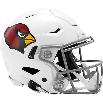 Riddell Authentic SpeedFlex Helmet - NFL Arizona Cardinals