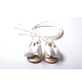 الصيف الجديد الصنادل الأحذية الرومانية