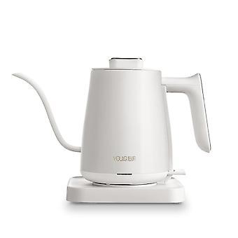 Water kettle electric coffee pot