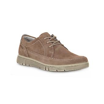 enval soft well mud shoes
