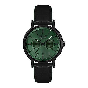 Mini Back to Basic MI-2317M-53 Men's Watch