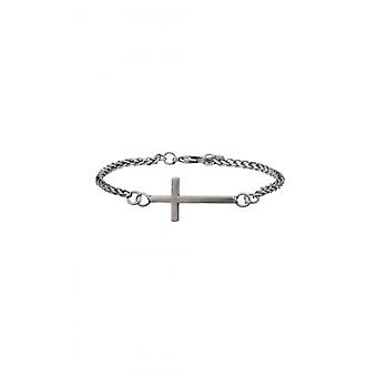BRACELET G-Force Jewelry BGFBR2946H